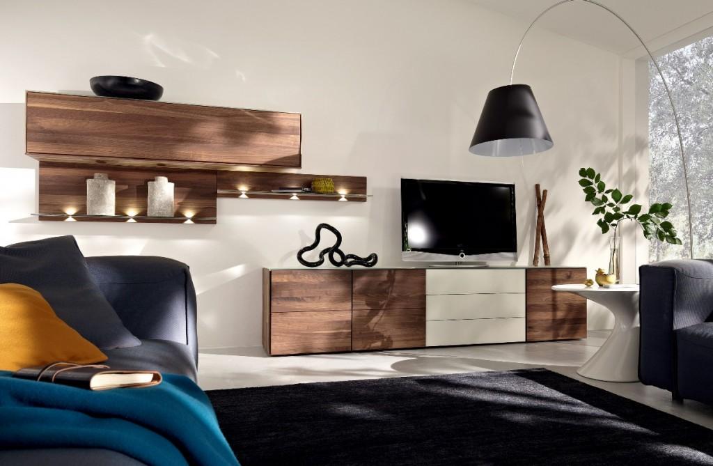 meuble-tv-redbananablog4