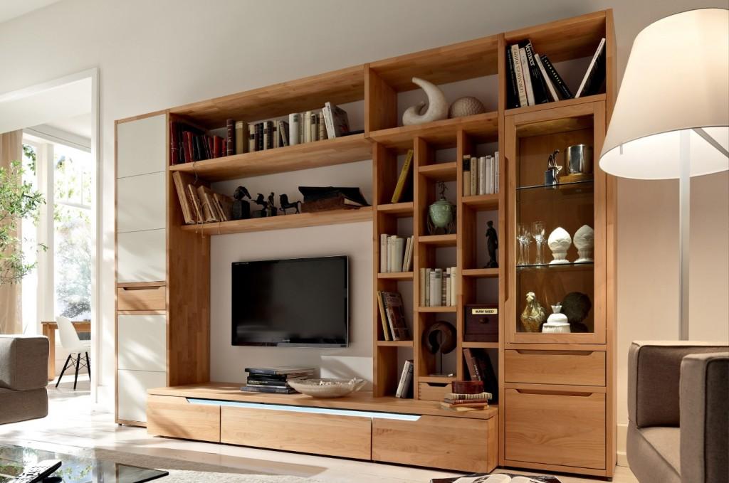 meuble-tv-redbananablog5