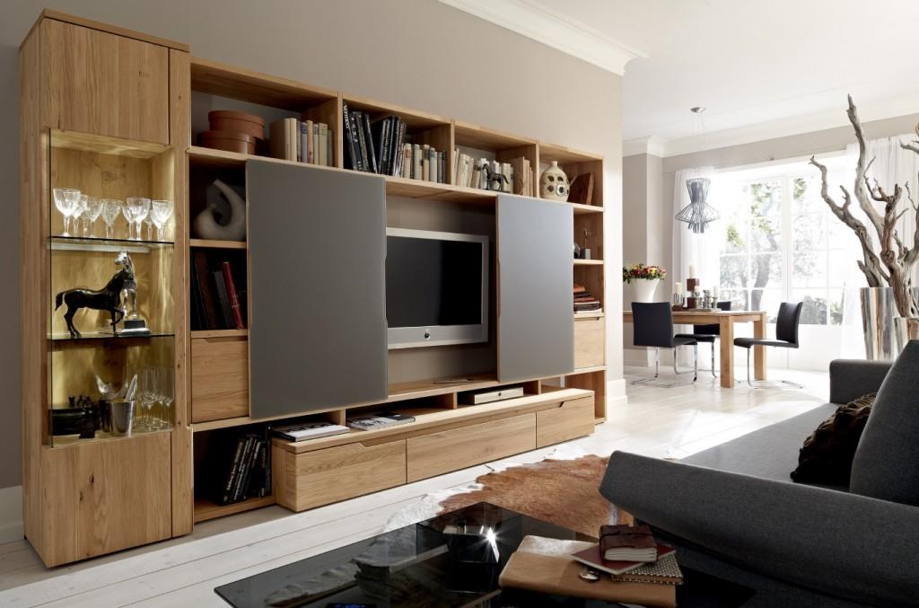 meuble-tv-redbananablog6