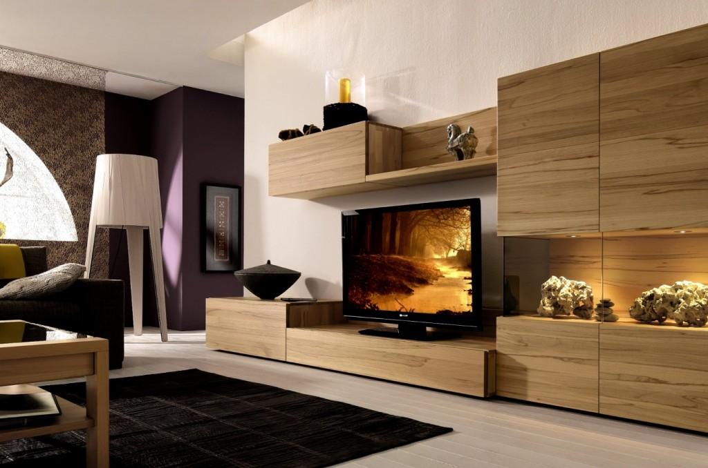 meuble-tv-redbananablog7