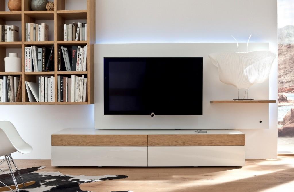 meuble-tv-redbananablog8