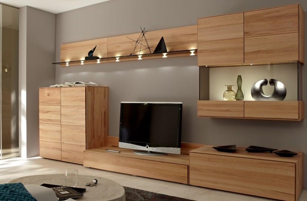 meuble-tv-redbananablog9