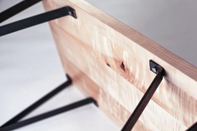 table-basse-redbanana-interieur2