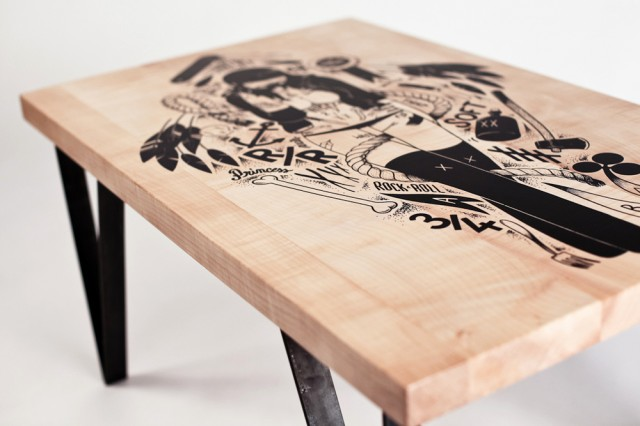 table-basse-redbanana-interieur4
