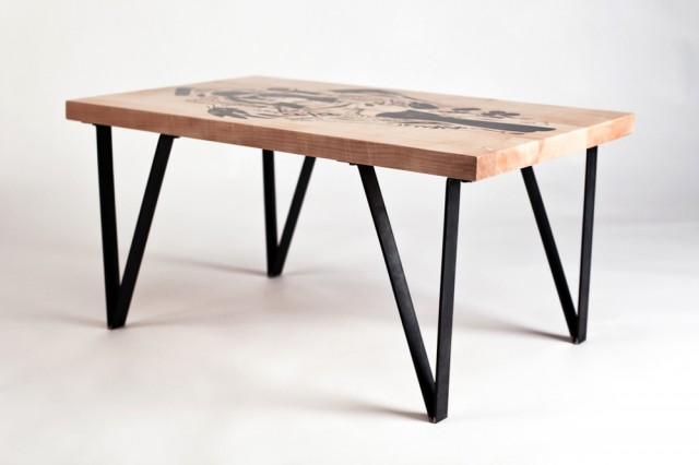 table-basse-redbanana-interieur6