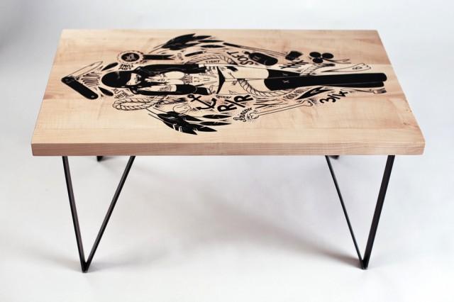 table-basse-redbanana-interieur7