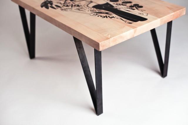 table-basse-redbanana-interieur8
