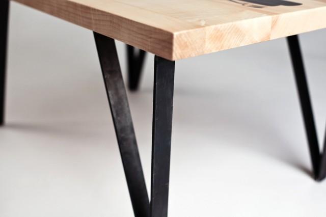 table-basse-redbanana-interieur9