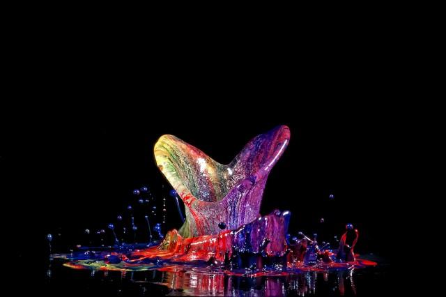 Liquid-art-redbanana-photo-interieur10