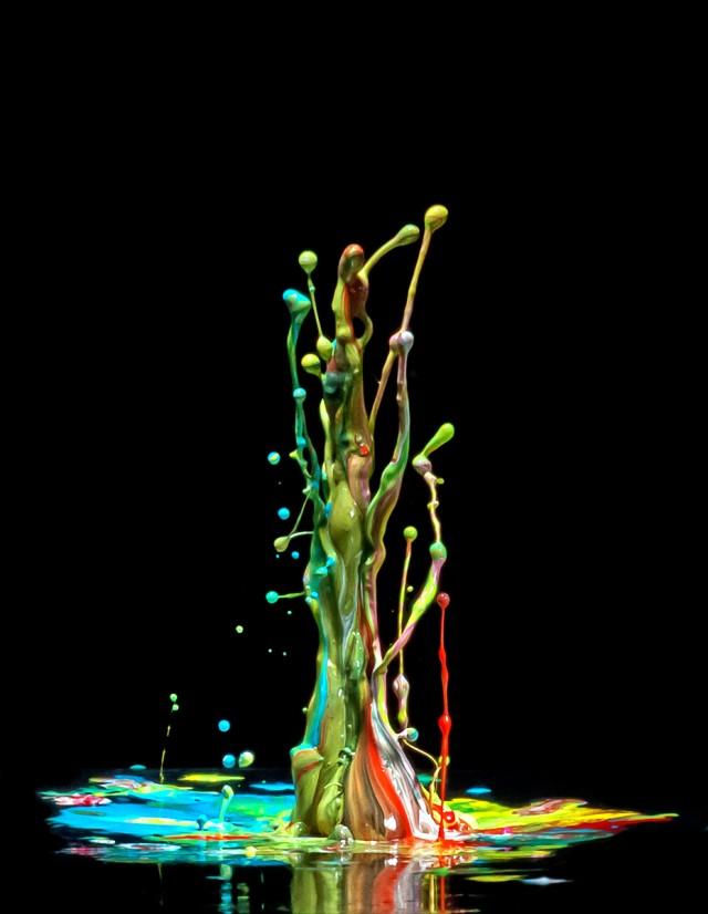 Liquid-art-redbanana-photo-interieur12