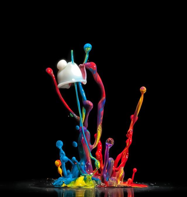 Liquid-art-redbanana-photo-interieur13