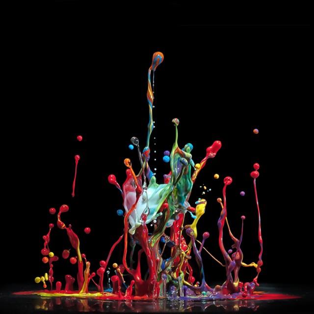 Liquid-art-redbanana-photo-interieur14