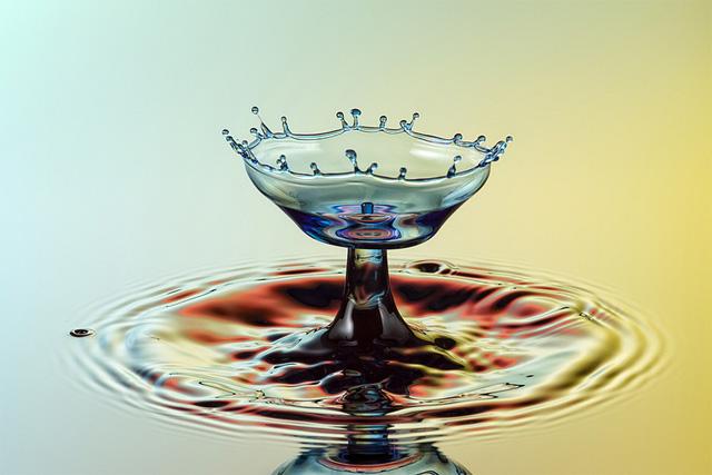 Liquid-art-redbanana-photo-interieur16