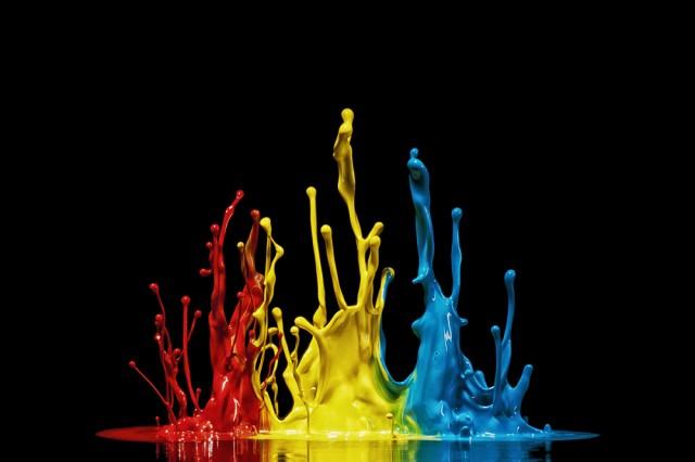 Liquid-art-redbanana-photo-interieur8