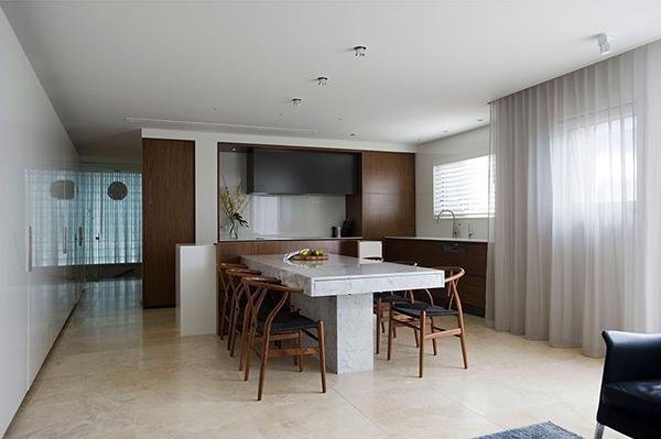 redbanana-petit-interieur10