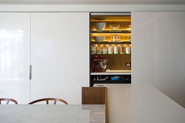 redbanana-petit-interieur11