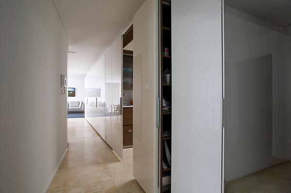 redbanana-petit-interieur15