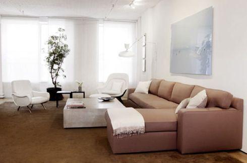 redbanana-petit-interieur16