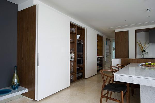 redbanana-petit-interieur20
