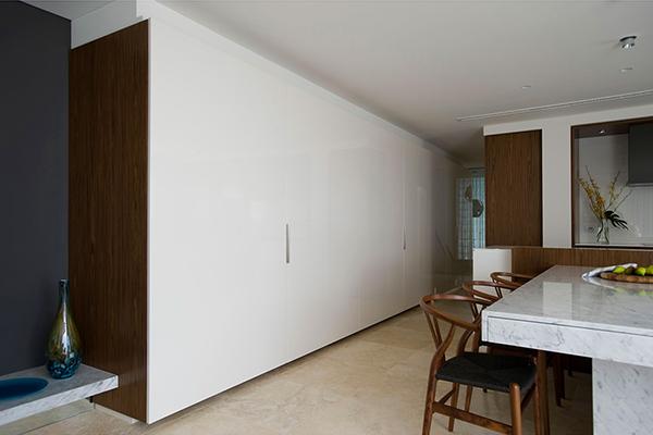 redbanana-petit-interieur24