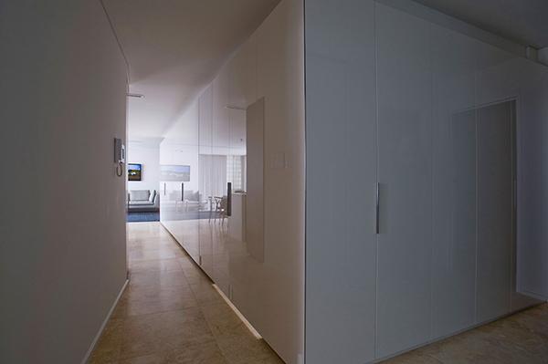 redbanana-petit-interieur25