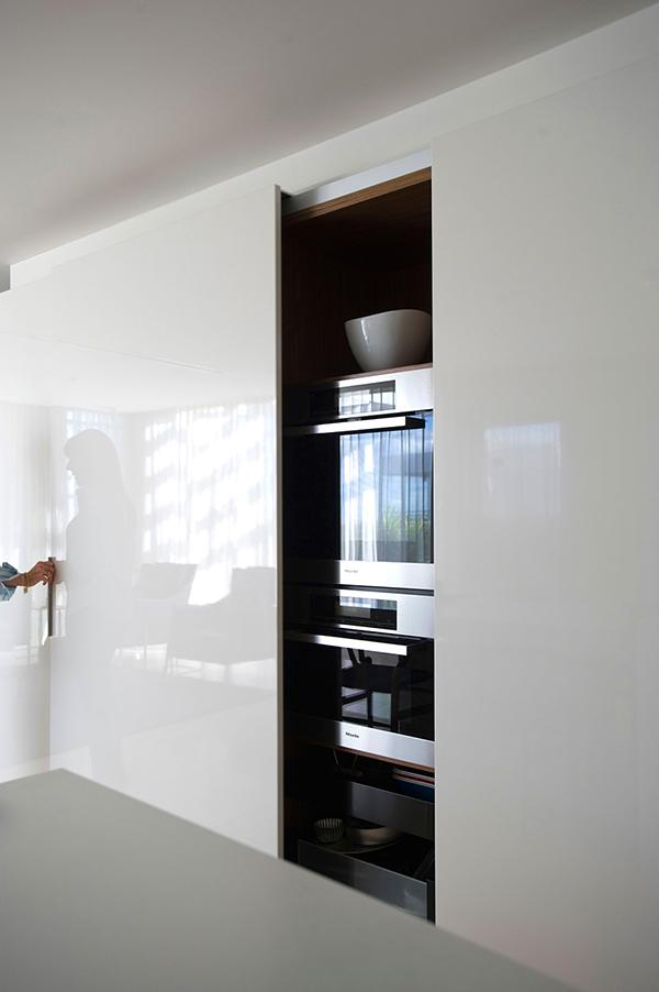 redbanana-petit-interieur26