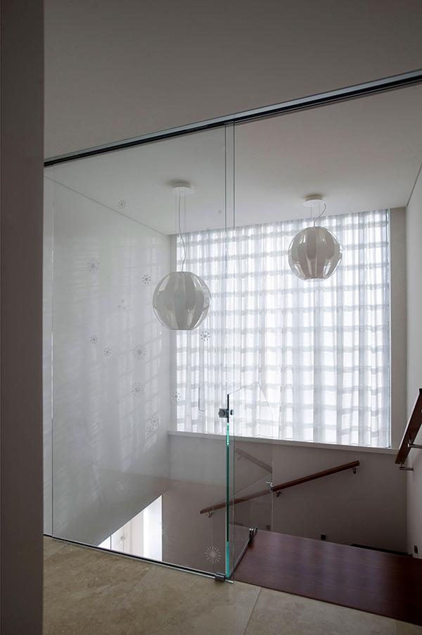 redbanana-petit-interieur27