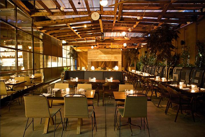 architecte-interieur-restaurant-losangeles1