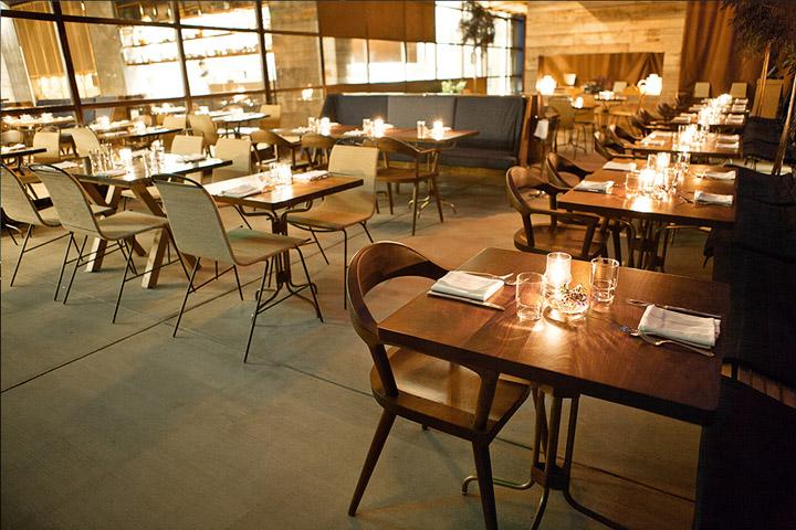 architecte-interieur-restaurant-losangeles2