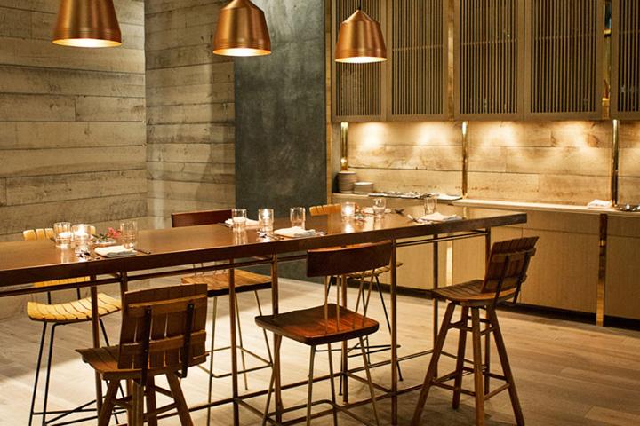 architecte-interieur-restaurant-losangeles3