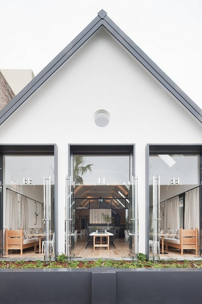 architecte-interieur-restaurant1