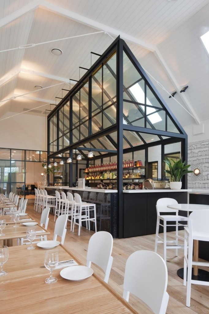 architecte-interieur-restaurant3