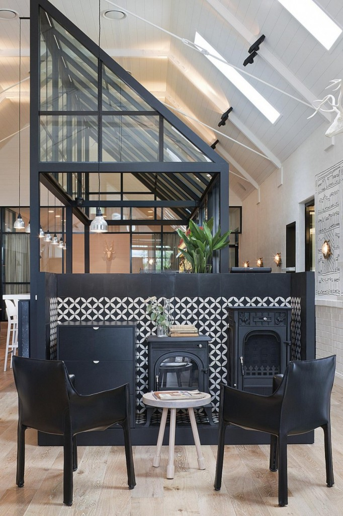 architecte-interieur-restaurant4