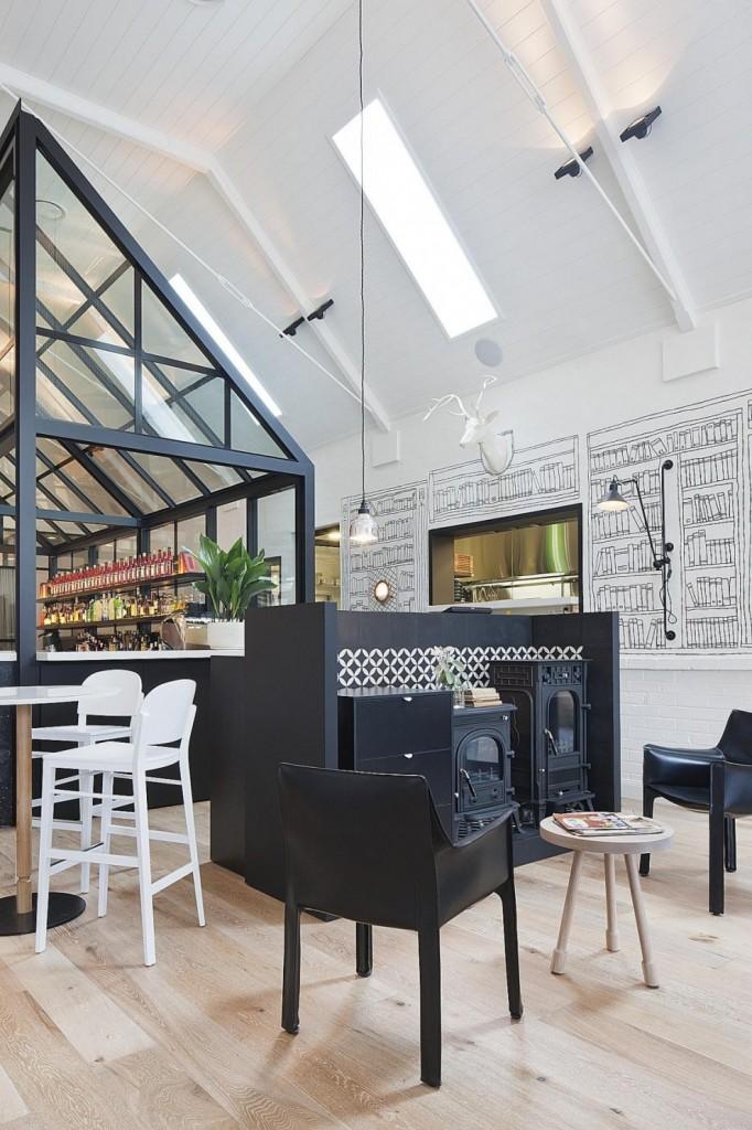 architecte-interieur-restaurant5