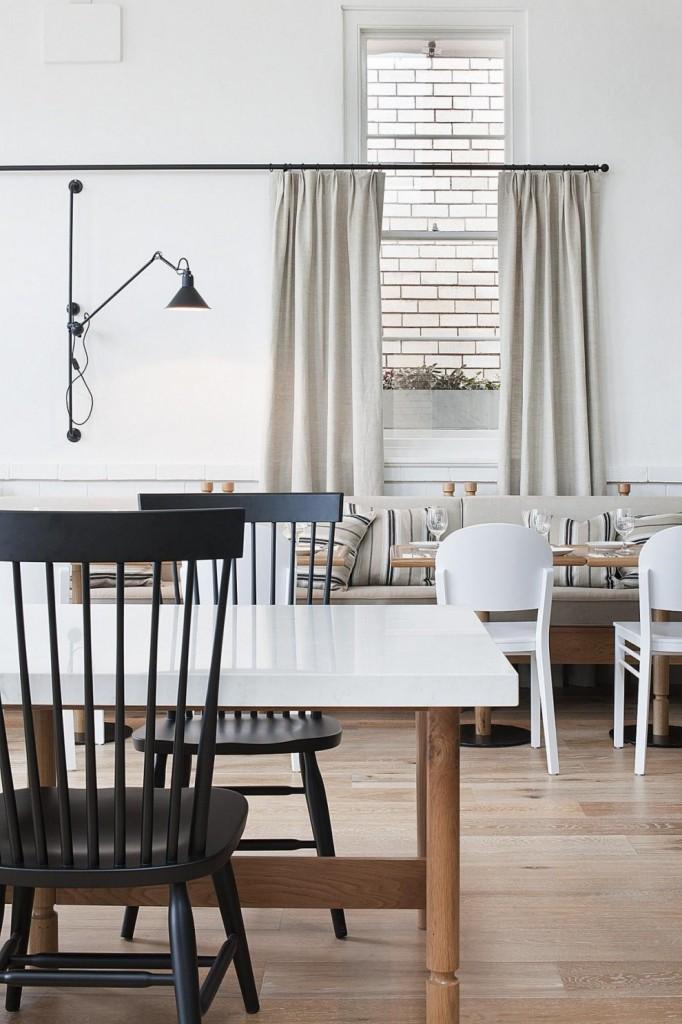 architecte-interieur-restaurant6