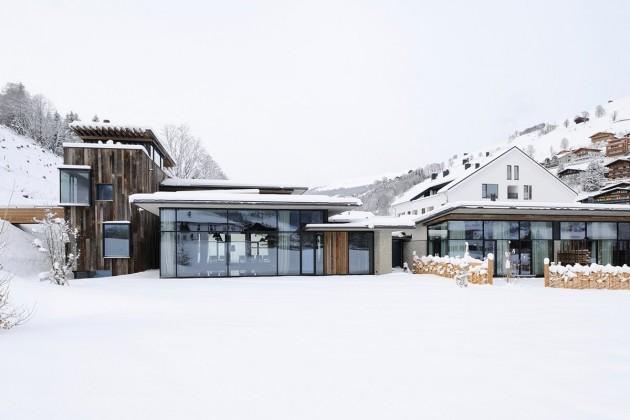 interieur-chalet-montagne8