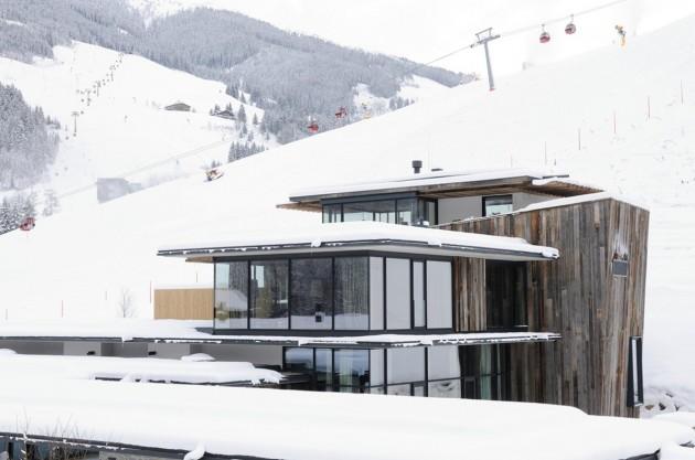 interieur-chalet-montagne9