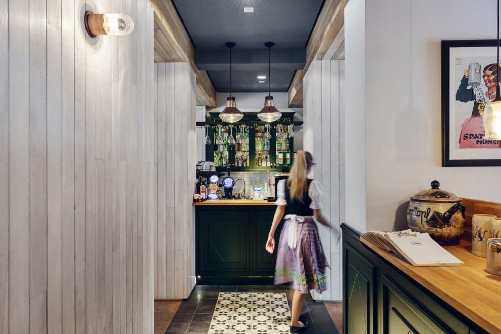 architecte-intérieur-restaurant-pologne1