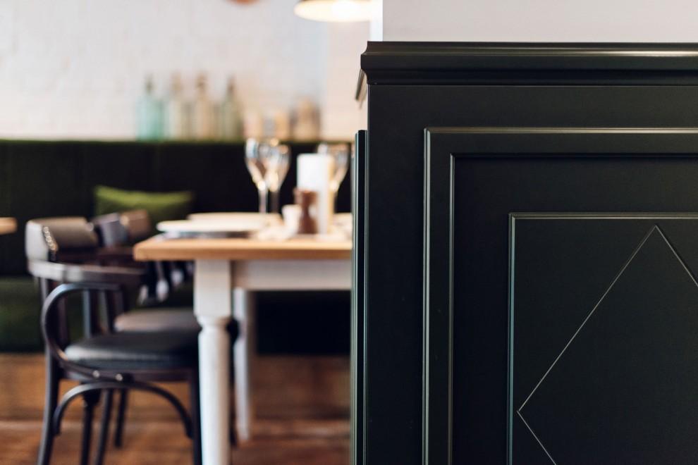 architecte-intérieur-restaurant-pologne14