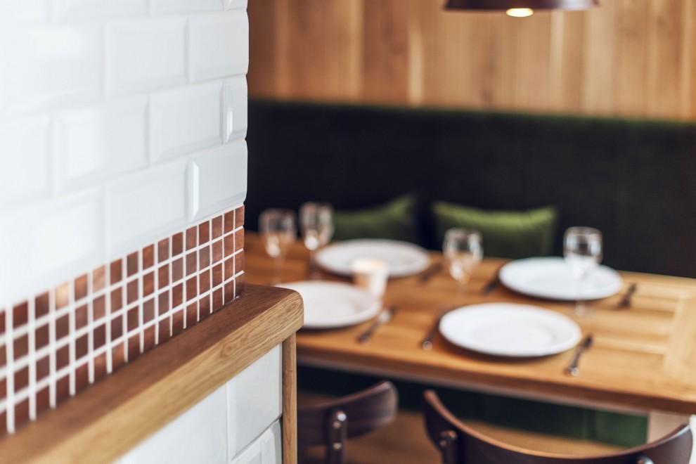 architecte-intérieur-restaurant-pologne15