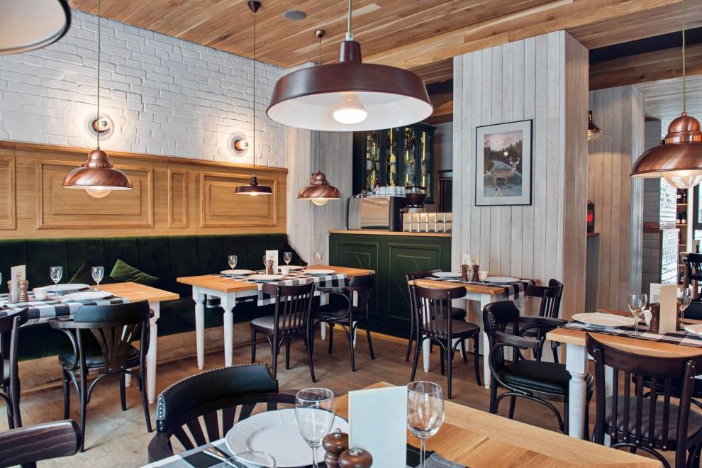 architecte-intérieur-restaurant-pologne16