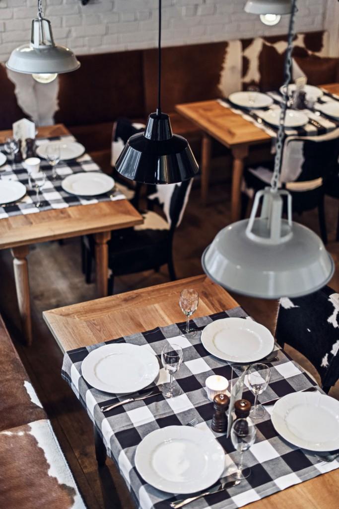 architecte-intérieur-restaurant-pologne17