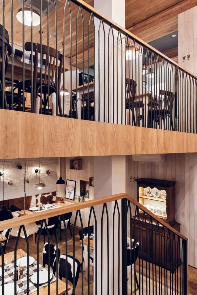architecte-intérieur-restaurant-pologne18
