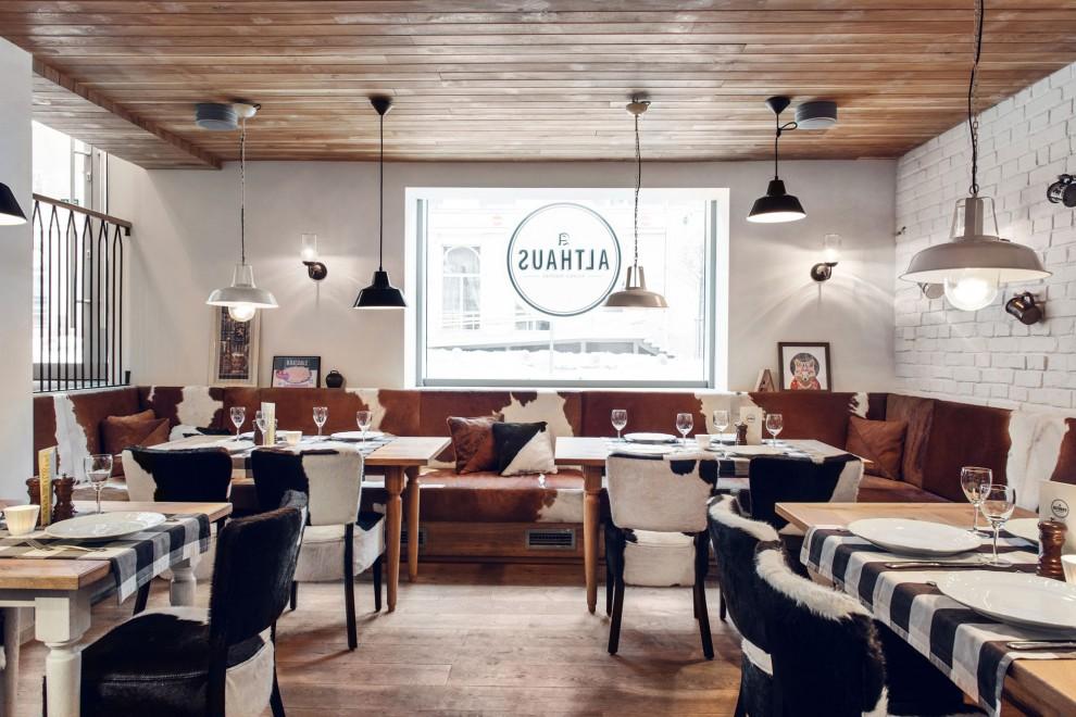 architecte-intérieur-restaurant-pologne2