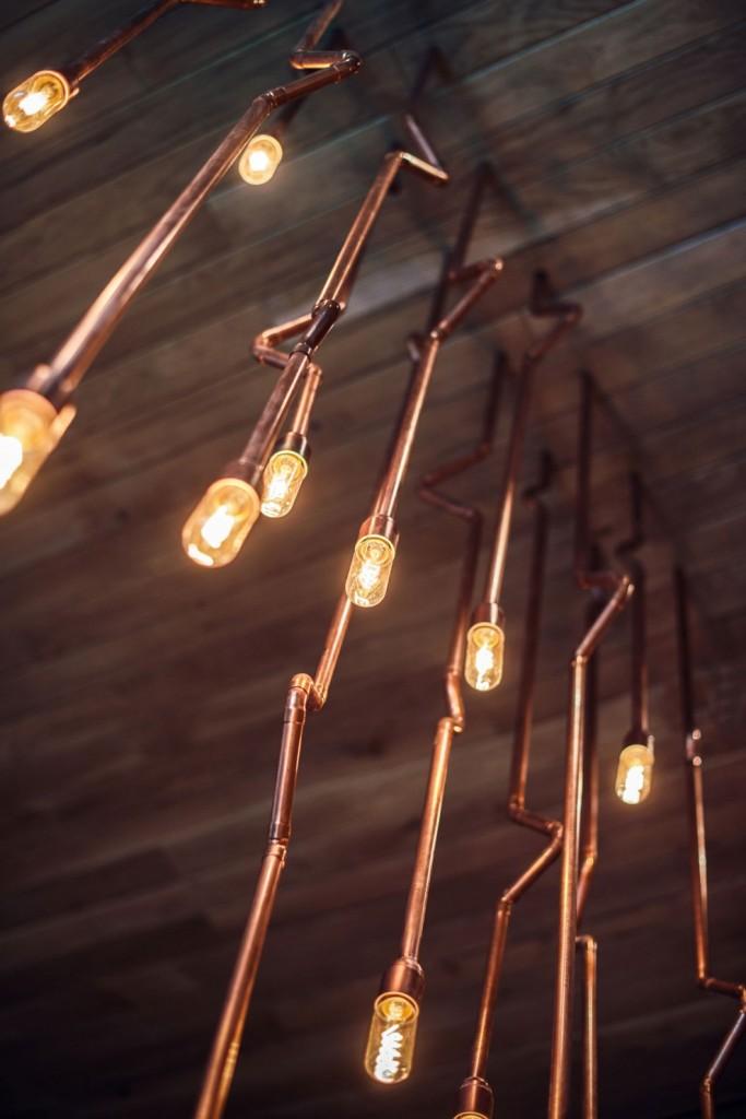 architecte-intérieur-restaurant-pologne20