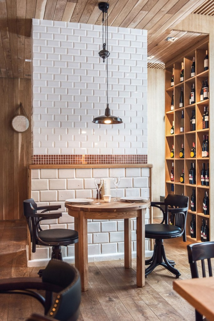 architecte-intérieur-restaurant-pologne21