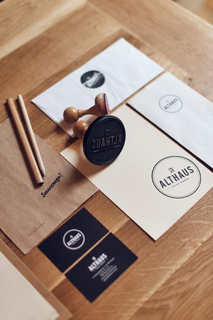 architecte-intérieur-restaurant-pologne22