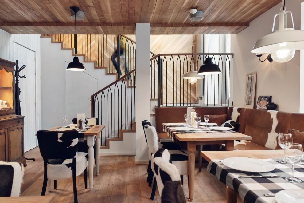 architecte-intérieur-restaurant-pologne23