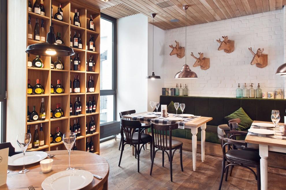 architecte-intérieur-restaurant-pologne24