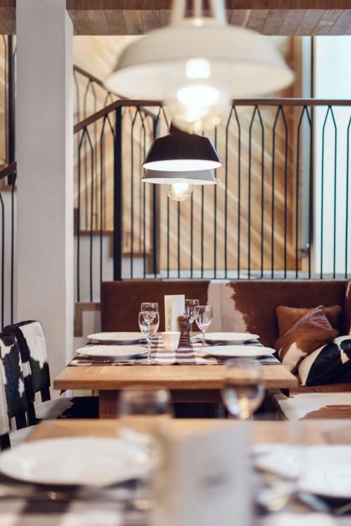 architecte-intérieur-restaurant-pologne26